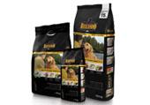 Belcando-hrana za odrasle pse