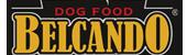 Hrana za pse BELCANDO