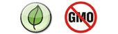 PRIRODNA i BEZ GMO Hrana za pse