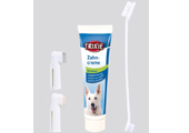 Sredstva za higijenu zuba i usne duplje za pse