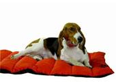 jastuci i dušeci za pse