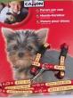 Am+ povodac Mini Dog Club