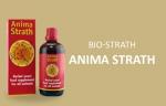 Anima Strath No1 za imunitet