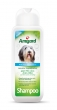Antiparazitski šampon za pse i mačke 250 ml