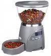 Automatska hranilica Bistro Lux