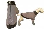 Duksić za psa FARGO