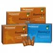 Essential 6 Spot-on-Povećava prirodnu otpornost kože