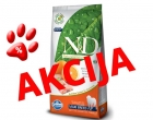 Farmina ND Hrana za pse velikih rasa pile nar