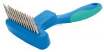 Fleksibilana četka za rasčešljavanje guste i duge dlake