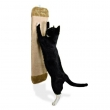 Grebalica tabla za velike mace L