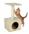 Grebalica za mačke Zamora 60cm