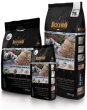Hrana za štenad/mlade mini Belkando Puppy Gravy 15kg/5kg