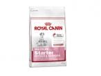 Hrana za štenad srednjih rasa do 2mes. Royal Canin Starter