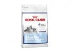Hrana za štenad velikih rasa do 2mes Royal Canin Starter