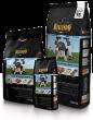 Belkando Hrana za mlade pse srednjih/velikih rasa jagnjetina