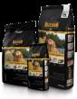 Hrana za odrasle pse Belkando Adult Dinner 15 kg