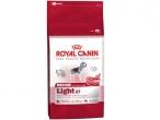 Hrana za odrasle pse srednjih rasa sklone gojenju Royal Canin