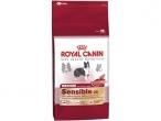 Hrana za odrasle pse srednjih rasa Royal Canin Sensible