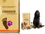 Hrana za odrasle pse Top Breeder Performance Adult 15kg