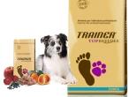 Hrana za odrasle pse srednjih rasa Top Breeder Power medium 18kg