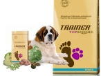Hrana za odrasle maxi pse Top Breeder Power Adult Maxi 20kg