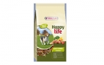 Hrana za odrasle pse piletina Happy Life Dinner