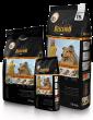 Hrana za probirljive odrasle pse Belkando Adult multi croc 15kg