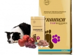 Hrana za pse Top Breeder Power Energy 18 kg