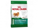 Hrana za pse malih rasa Royal Canin mini Indoor