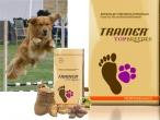 Hrana za radne i aktivne pse T.B Performance Top 15kg