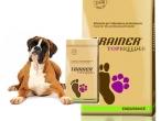 Hrana za radne pse Top Breeder Endurance Top 20kg