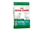 Hrana za stare pse +12god mini rasa Royal Canin Mini Ageing
