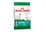Hrana za stare pse +12god mini rasa Royal Canin Mini Ageing