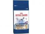 Hrana za velike pse osetljivog stomaka Royal Canin Sensible