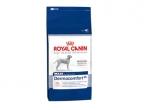 Hrana za dlaku velike rase Royal Canin Dermaconfort