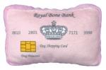 """Igračka """"Kreditna kartica"""" My Princess"""