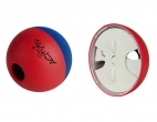 Igračka za psa - Activity lopta za poslastice 11cm
