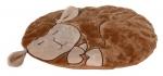 Jastuk za ljubimca Ovčica