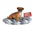 Jastuk za psa Jerry