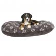 Jastuk za psa  Jimmy