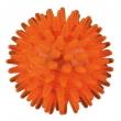 Jež svetleća lopta TPR 5 cm