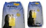 Josera Aktiv - Hrana za aktivne pse