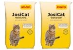 Josera Josi Cat Hrana za mačke - razni ukusi