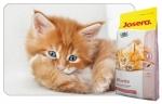 Josera Minette Hrana za mačke do 12meseci