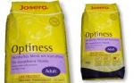 Josera Optiness - Hrana za odrasle pse