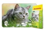 Josera Sensi Cat Hrana za osetljive mačke