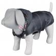Kaput za psa Urbino