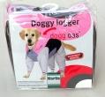 Karlie Doggy Jogger 60 cm