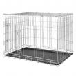 Kavez za psa K4 sve veličine