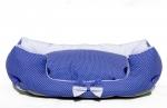 Krevet za psa Blue Dream